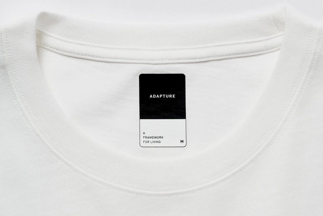 Giveaway---Adapture-Standard-Fit-T-Shirt-front-collar