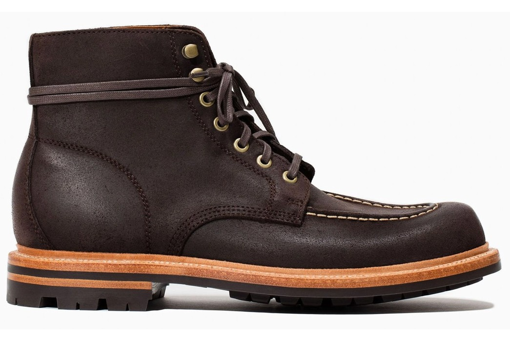 Giveaway---Anything-from-Grant-Stone-brown boot