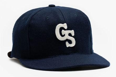 Grant-Stone-Lands-Exclusive-Custom-Ebbets-Cap