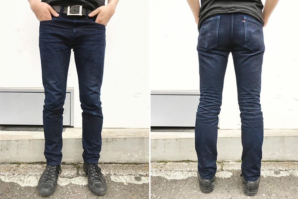 Indigo-Indigo-Selvedge-Jeans---Five-Plus-One-5)-Tanuki-IDUS1