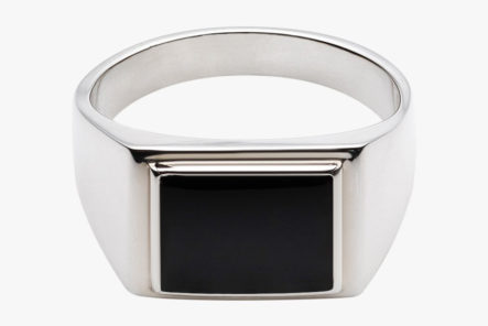 Keep-It-Tough-With-Knickerbocker's-NYC-Made-Onyx-Ring