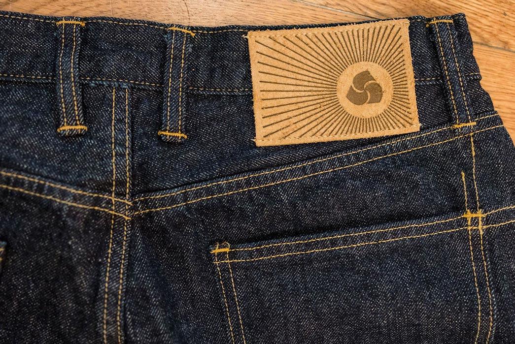 Kick-It-In-Kuroki-With-3sixteen's-CS-100XK-back-top-leather-patch