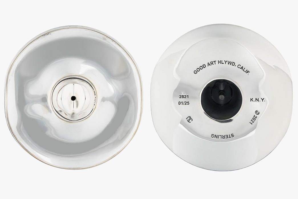 Knickerbocker-NYC-x-Good-Art-HLYWD-10-Gallon-Hat-top-and-bottom