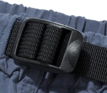 Lightweight-Tech-Shorts---Five-Plus-One-5)-Battenwear-Camp-Shorts-belt