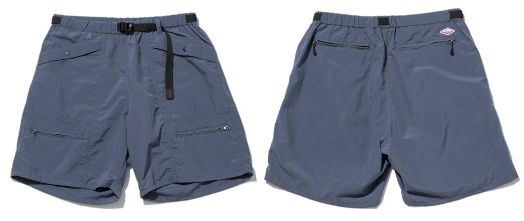Lightweight-Tech-Shorts---Five-Plus-One-5)-Battenwear-Camp-Shorts