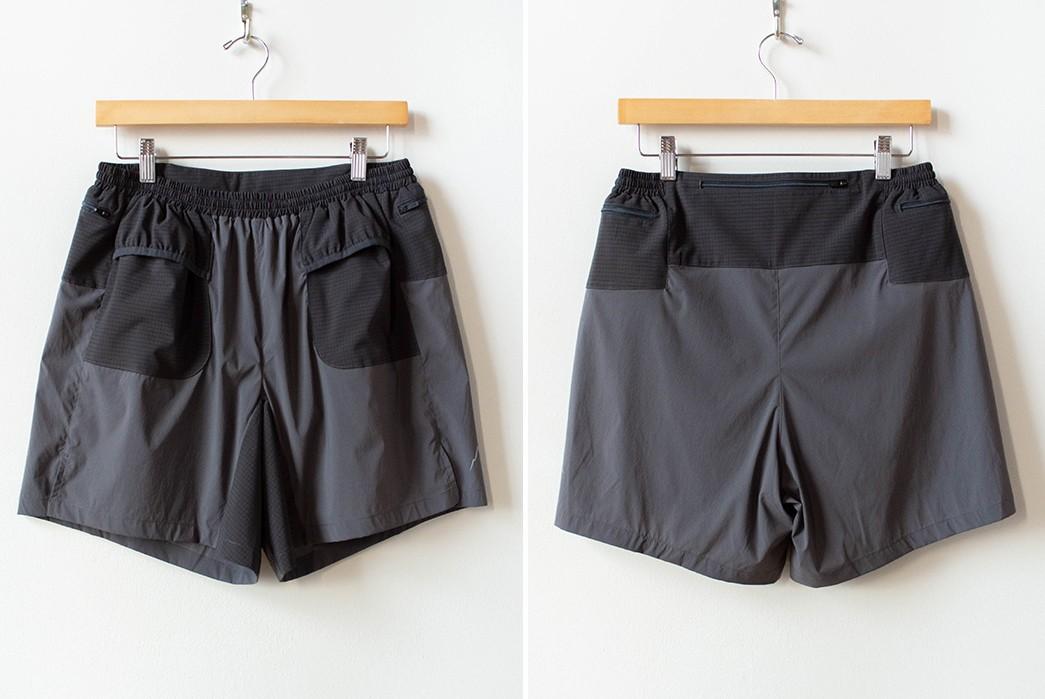 Lightweight-Tech-Shorts---Five-Plus-One-Plus-One---Cayl-Light-Trail-Shorts