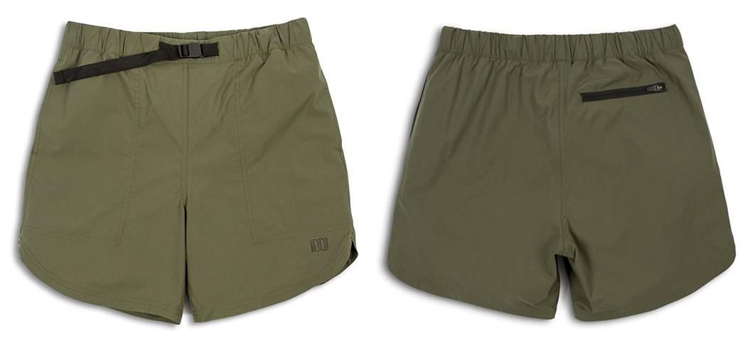 Lightweight-Tech-Shorts---Five-Plus-One 1) Topo Designs: Lightweight River ShortsLightweight-Tech-Shorts---Five-Plus-One 1) Topo Designs: Lightweight River Shorts