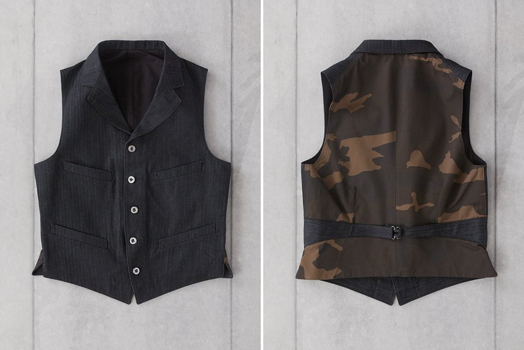 MotivMfg-Develops-A-Neo-Industrial-Uniform-With-Division-Road-grey-and-camo