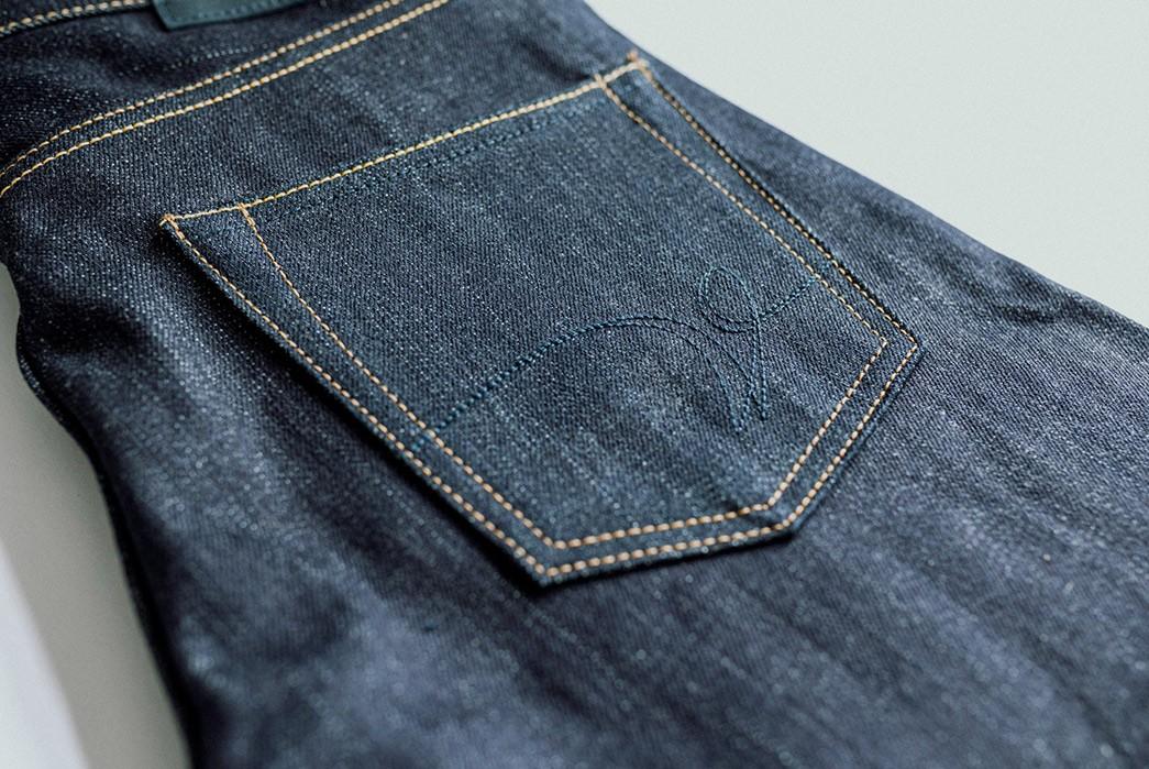 Robin-Denim-Launches-Its-Own-Denim-Line-Realign-Denim-back-pocket