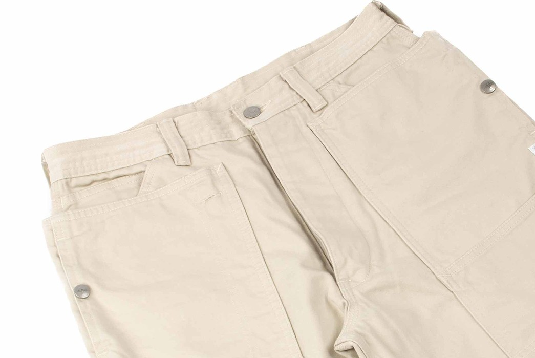 Sassafras-Renders-Its-Fall-Leaf-Pant-In-A-Satin-Ivory-Polyester-Blend