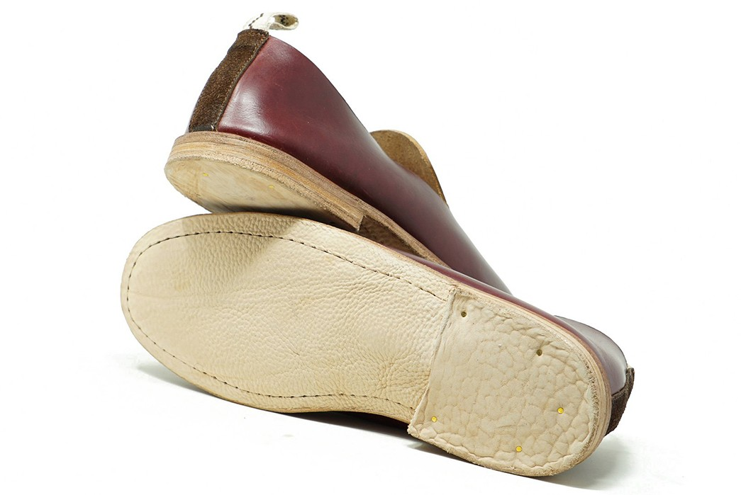 Slip-Into-Unmarked-s-Kami-Loafers-one-on-another