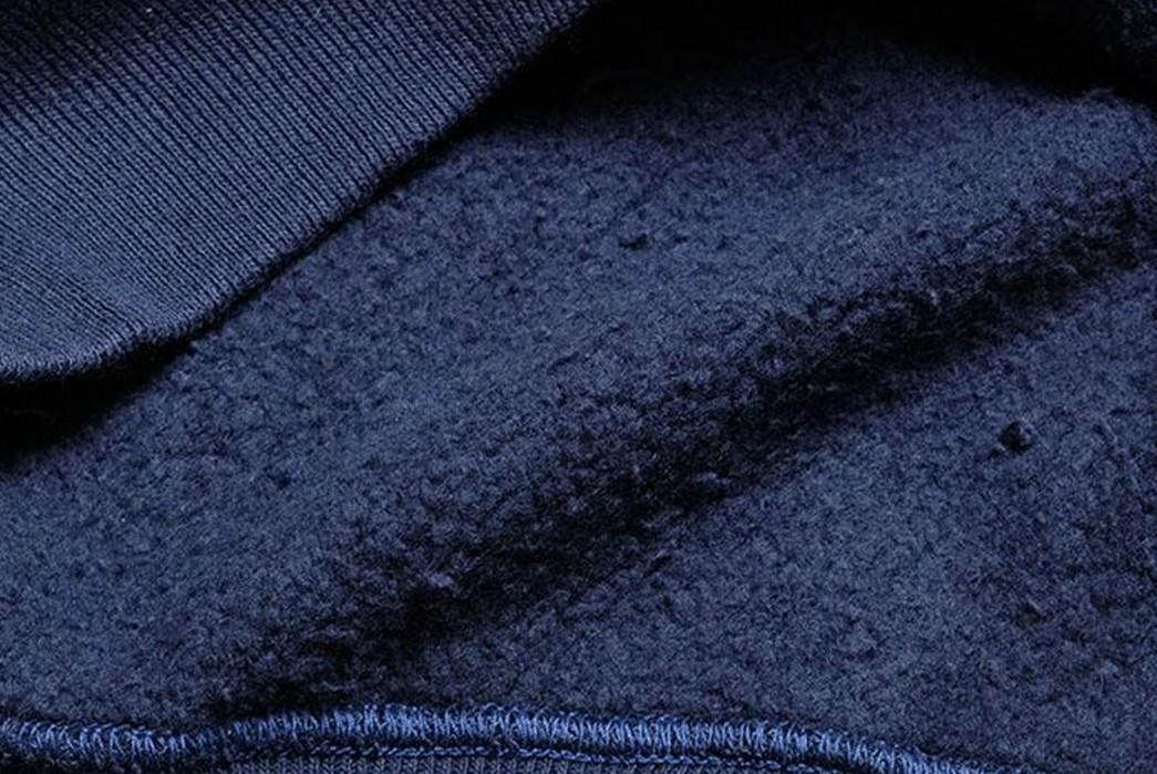 Snap-Into-This-Burgus-Plus-Hoody-blue-inside