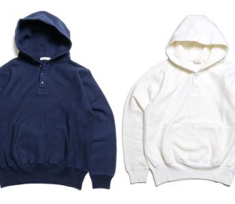 Snap-Into-This-Burgus-Plus-Hoody-fronts-blue-and-white