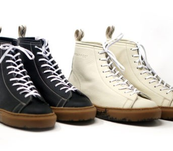 Unmarked-Launches-Sustainable-Line-Premiering-With-Recycled-Archie-Boot