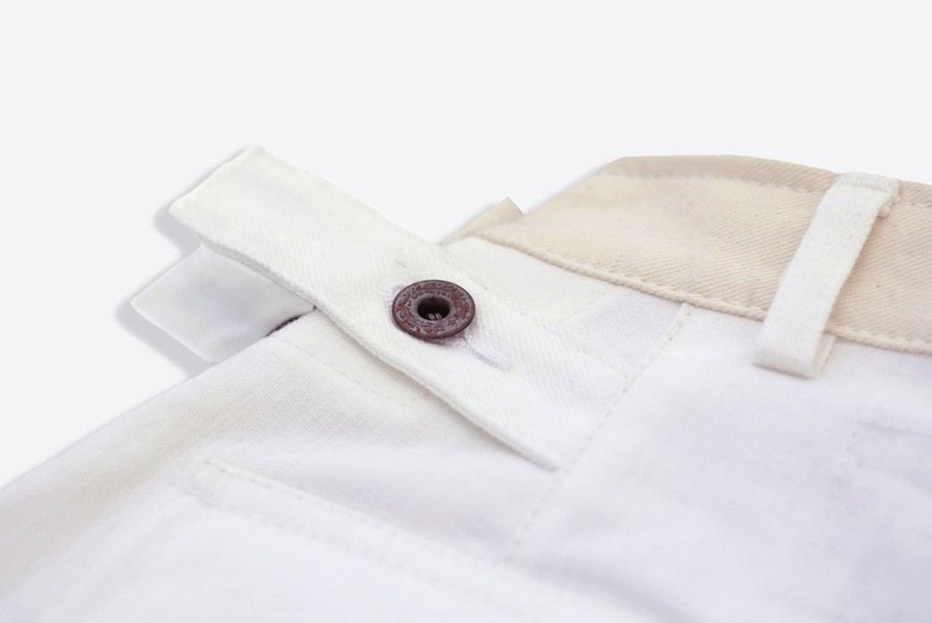 W'menswear's-Good-Ol'-Whats-her-face-Line-Crafts-Sustainable-Unisex-Flight-Pants-With-Nama-Denim-button