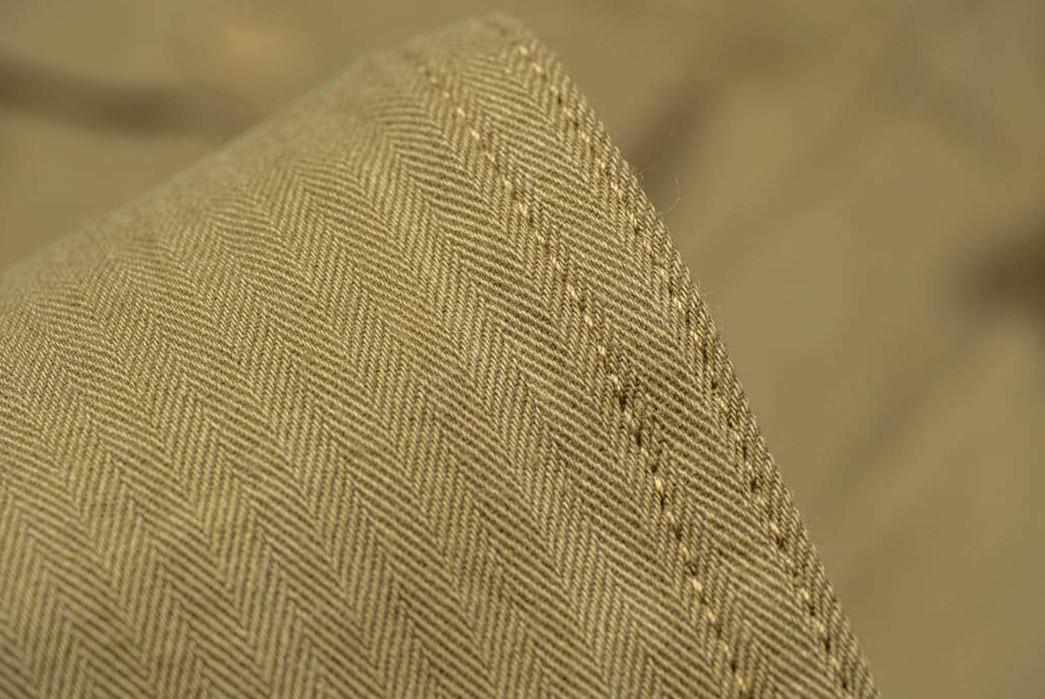 3sixteen-Renders-Its-Pared-Back-Type-1-In-Japanese-Herringbone-Twill-detailed-2