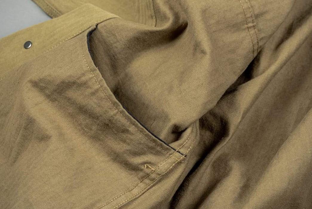 3sixteen-Renders-Its-Pared-Back-Type-1-In-Japanese-Herringbone-Twill-inside-pocket-2