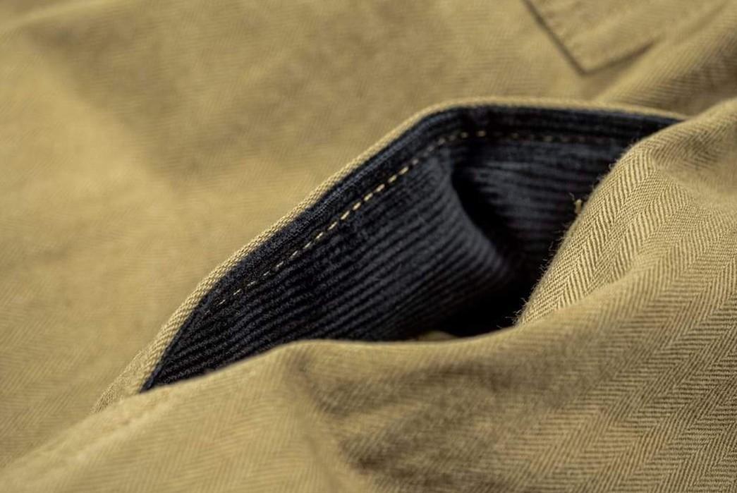 3sixteen-Renders-Its-Pared-Back-Type-1-In-Japanese-Herringbone-Twill-inside-pocket