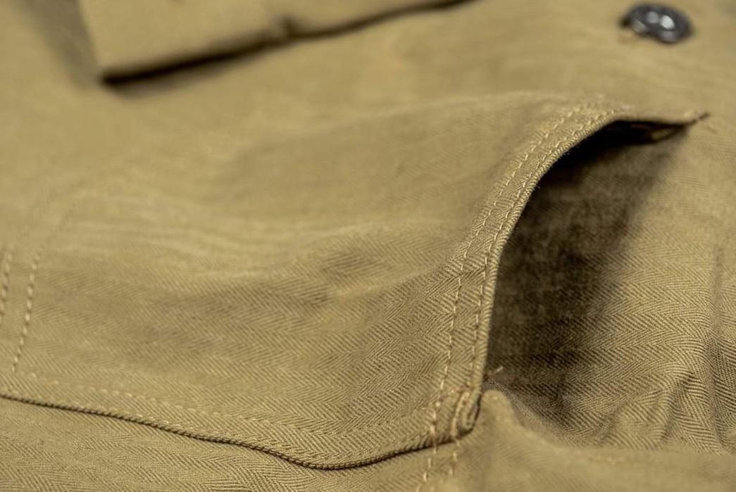 3sixteen-Renders-Its-Pared-Back-Type-1-In-Japanese-Herringbone-Twill-pocket