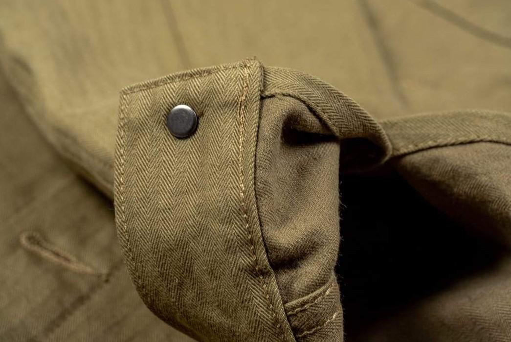 3sixteen-Renders-Its-Pared-Back-Type-1-In-Japanese-Herringbone-Twill-sleeve-inside