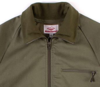 Battenwear-Brings-Flight-Jacket-Energy-To-Its-Latest-Track-Jacket