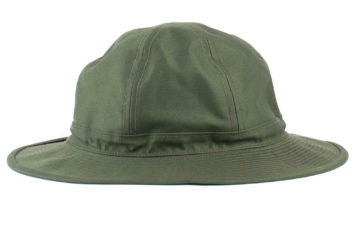 Beams-Plus-Does-The-Daisy-Mae-With-Its-MIL-Hat