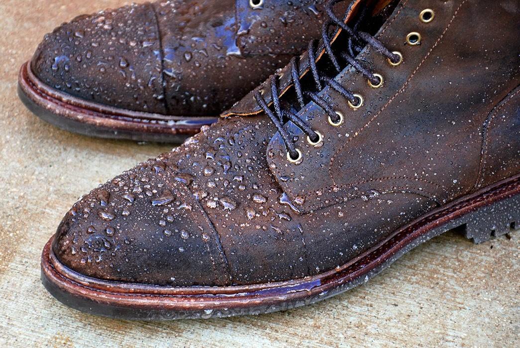 Commando-Sole-Boots---Five-Plus-One-1)-Meermin-Rust-Waxy-Commander-wet