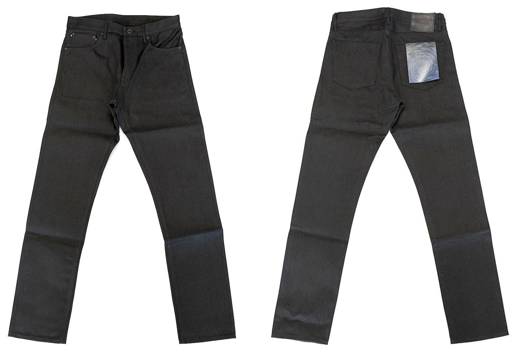 Corlection's-'Black-Hole'-Collaboration-With-Japan-Blue-Is-Super-Limited-front-back