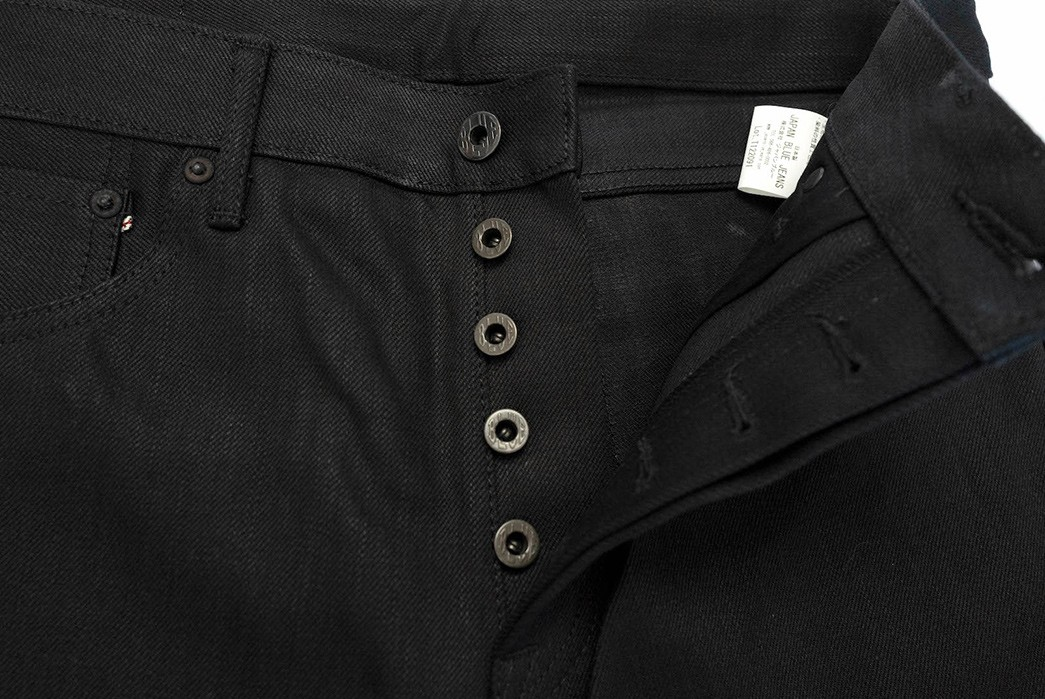 Corlection's-'Black-Hole'-Collaboration-With-Japan-Blue-Is-Super-Limited-front-top