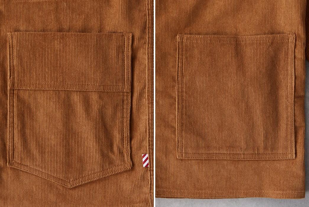 Freemans-Sporting-Club-Issues-A-Japanese-Corduroy-Chore-Jacket-pockets