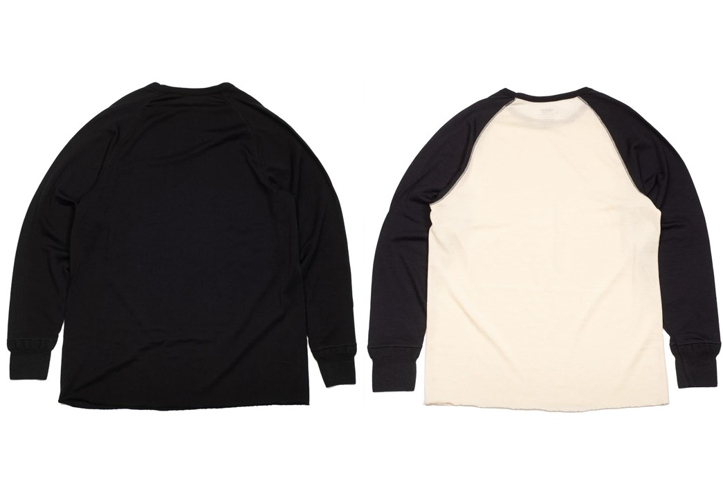Heimat-Continues-Its-German-Made-Woollen-Output-With-Merino-Longsleeves-backs