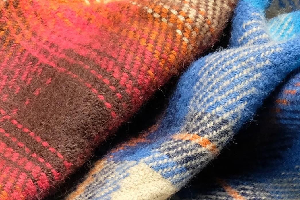Hollywood-Ranch-Market-Sews-Up-A-Charming-Franken-Flannel-detailed