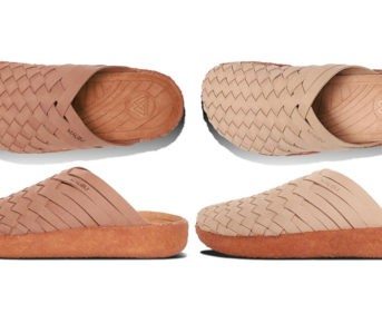 Malibu-Pairs-Vegan-Leather-With-Malaysian-Crepe-For-Its-Colony-Sandal