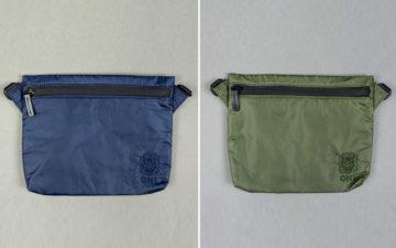 ONI-Swaps-Slub-for-Nylon-With-Its-New-Sacoches