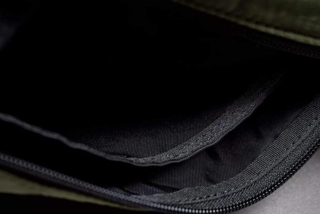 ONI-Swaps-Slub-for-Nylon-With-Its-New-Sacoches-inside