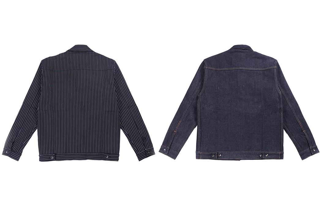 Sage-Unleashes-Its-Ridger-Type-II-In-Two-Fabrics-backs