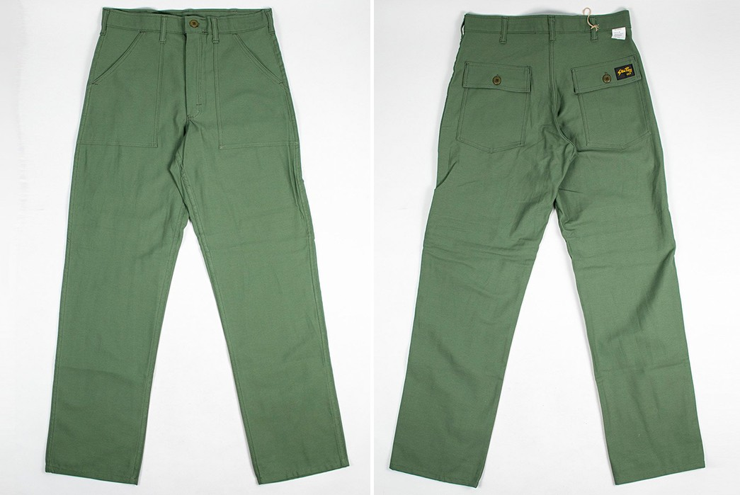 Stan-Ray-Hits-The-Heddels-Shop-front-back
