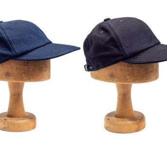 The-Factory-Made-Comes-Through-With-More-Beautiful-Sashiko-Ball-Caps