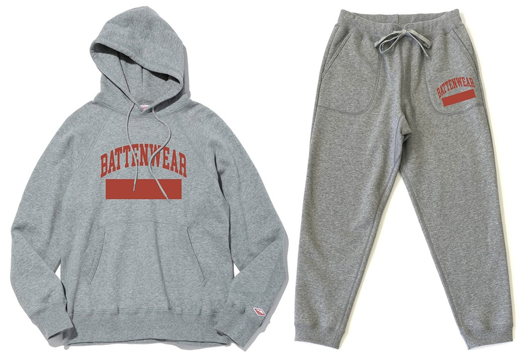 These-Battenwear-Tracksuits-Could-Be-Your-New-WFH-Uniform