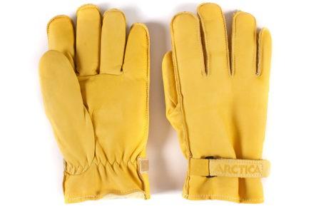 Avoid-Frigid-Digits-With-Raber-Glove-Mfg.-Co.'s-Sport-Gloves