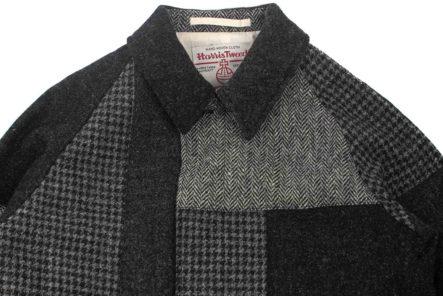 Beams-Plus-Made-The-Techni-Tone-Tweed-Balmacaan-Of-Dreams