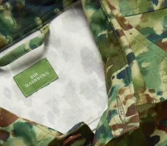 Camo-Shirts---Five-Plus-One-Plus-One-–-Sid-Mashburn-Camouflage-Print-Waxed-Cotton-Overshirt-detailed