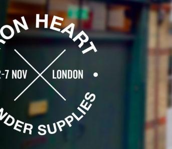 Iron-Heart-&-Sonder-Supplies-Announce-November-London-Pop-Up