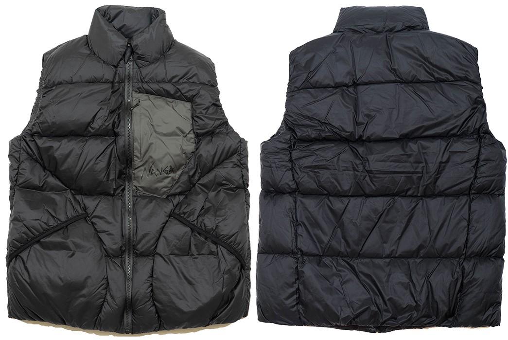 Puffer-Vests---Five-Plus-One-2)-Nanga-Mazeno-Ridge-Vest