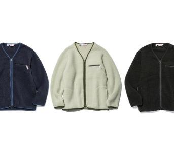 Snuggle-Up-In-Battenwear's-Lodge-Cardigan