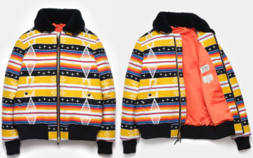 The-Ginew-x-Dehen-192-FACING-EAST-Flyer's-Jacket-Is-More-Than-a-Collaboration