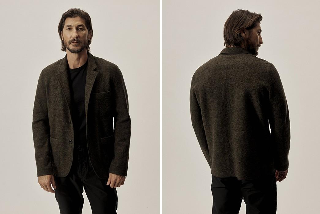 Wool-Chore-Coats---Five-Plus-One-3)-Buck-Mason-Felted-Chore-Coat